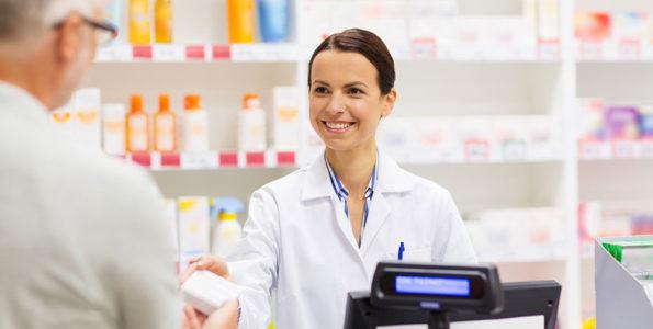 healthcare-consumerism-thumb