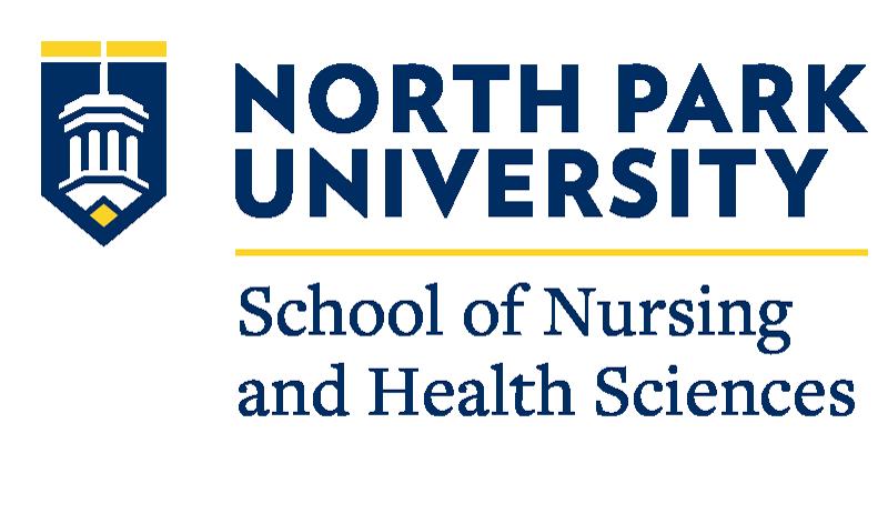 https://www.northpark.edu/npace